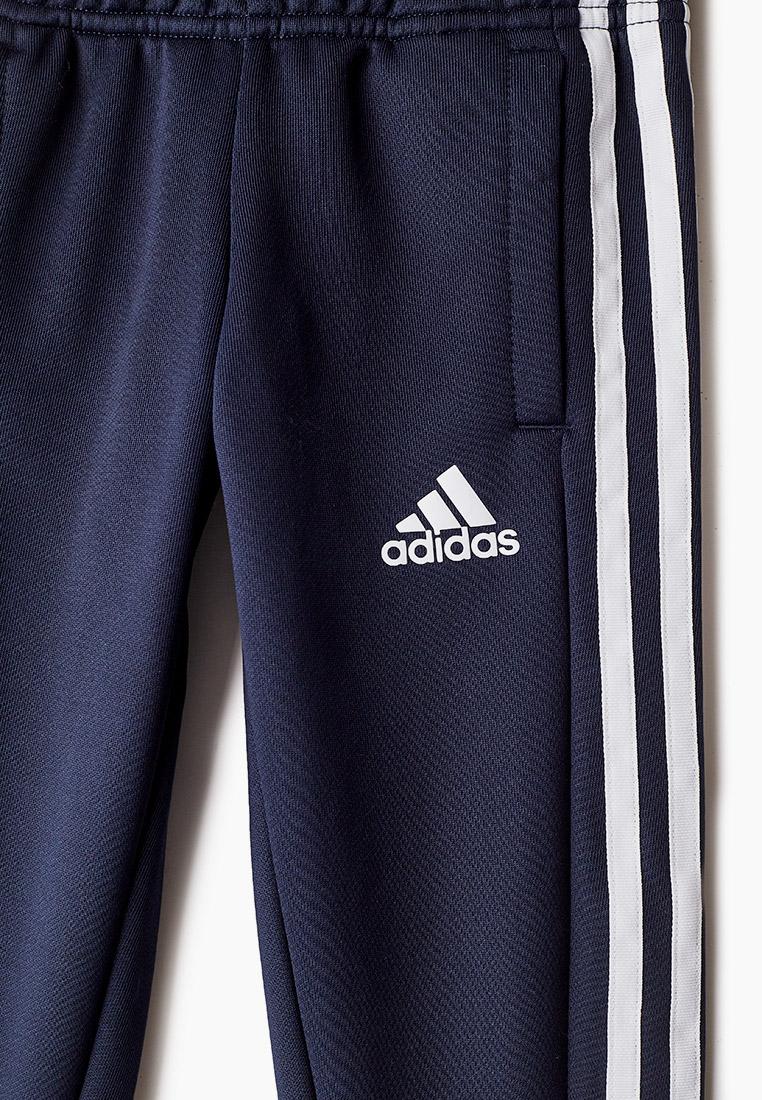Спортивные брюки Adidas (Адидас) GM8453: изображение 3