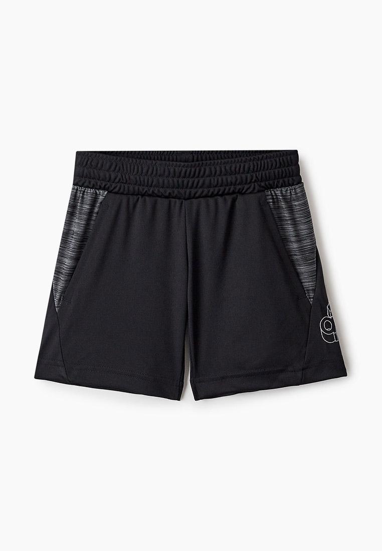Шорты для мальчиков Adidas (Адидас) GM8469