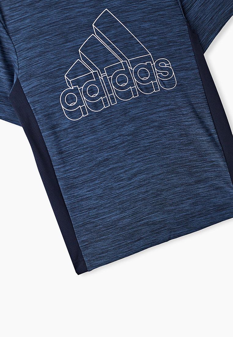 Adidas (Адидас) GM8473: изображение 3