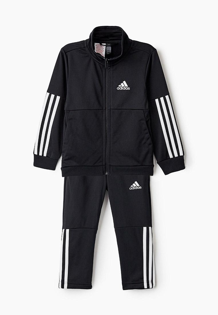 Спортивный костюм Adidas (Адидас) GM8912