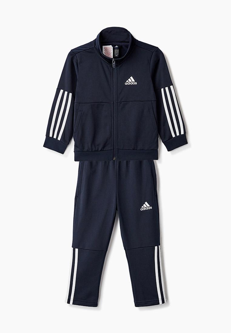 Спортивный костюм Adidas (Адидас) GM8913