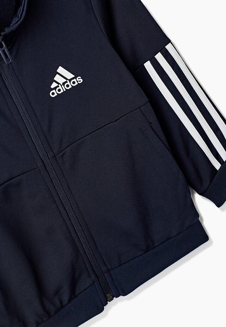 Adidas (Адидас) GM8913: изображение 3