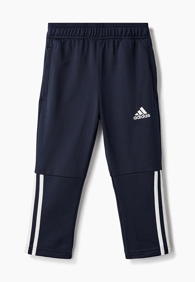 Adidas (Адидас) GM8913: изображение 4