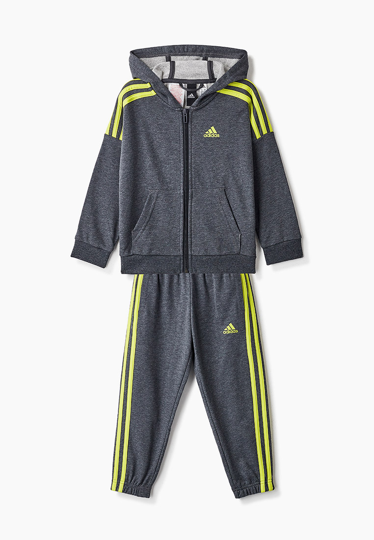 Спортивный костюм Adidas (Адидас) GM8920