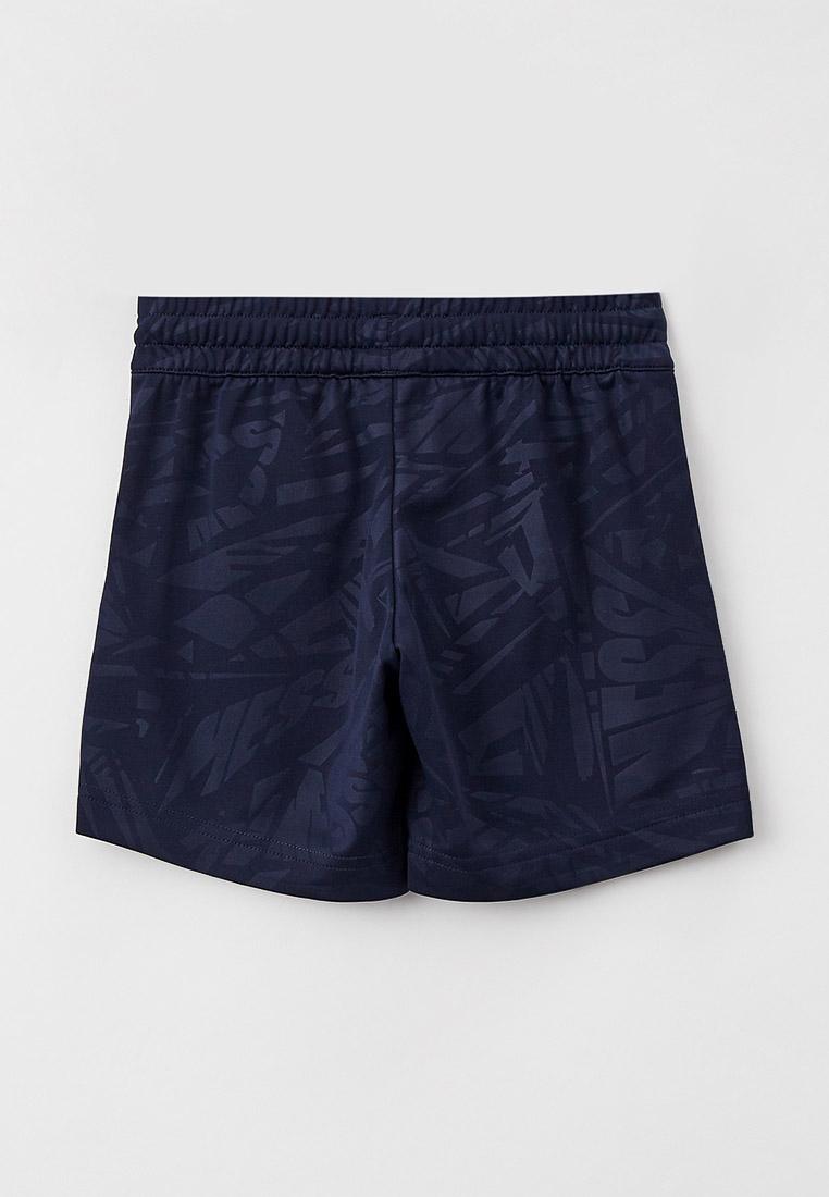 Шорты для мальчиков Adidas (Адидас) GM8999: изображение 2