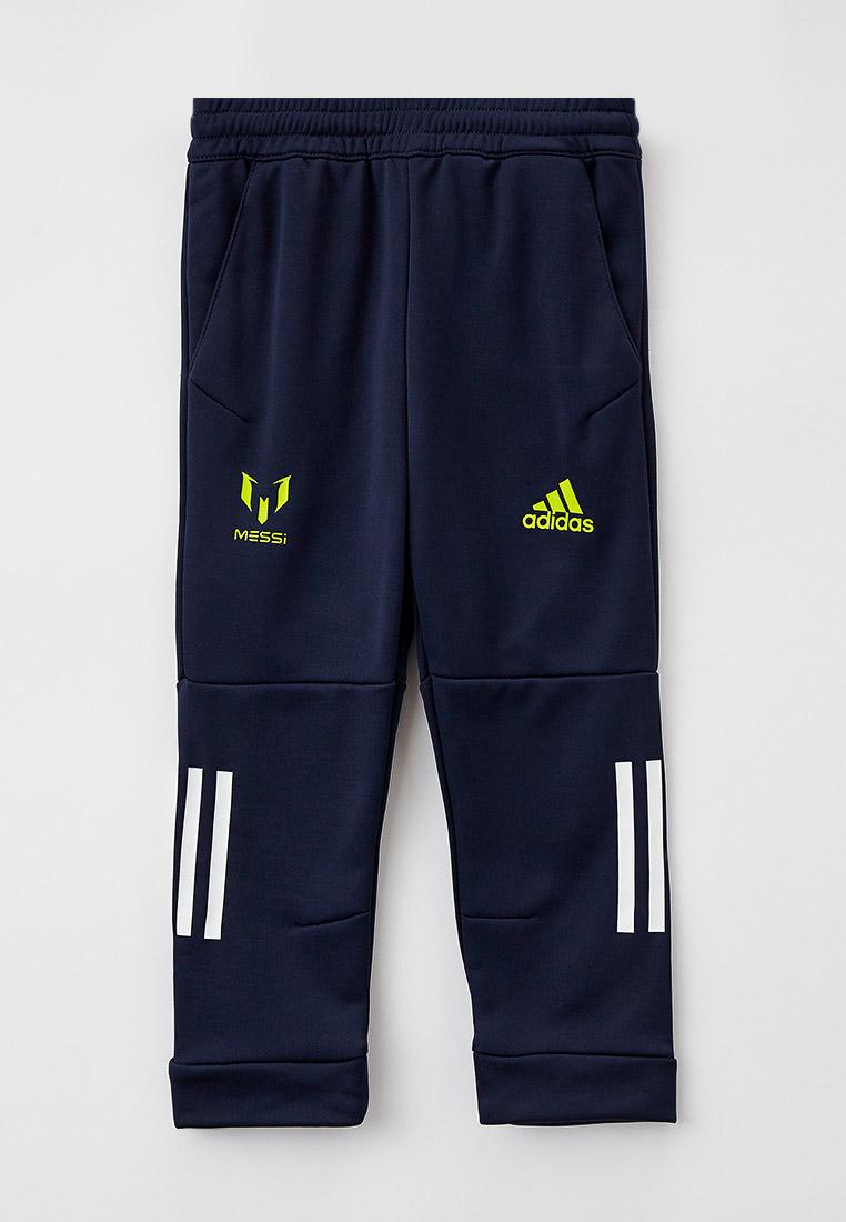 Спортивные брюки Adidas (Адидас) GM9014