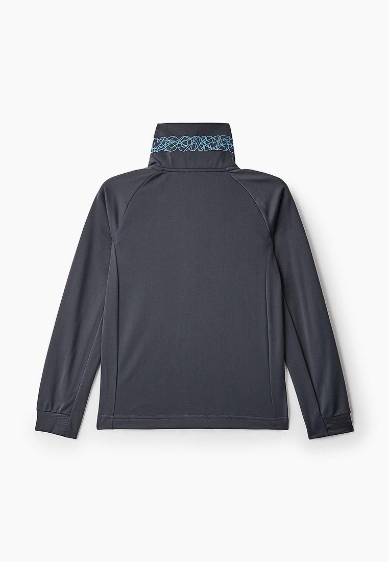 Спортивный костюм Adidas (Адидас) GM9023: изображение 2
