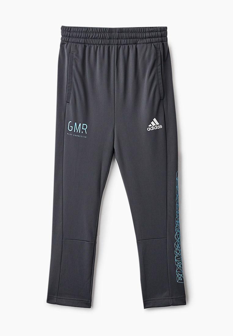 Спортивный костюм Adidas (Адидас) GM9023: изображение 4