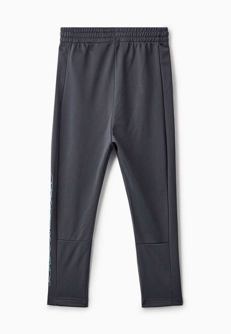 Спортивный костюм Adidas (Адидас) GM9023: изображение 5