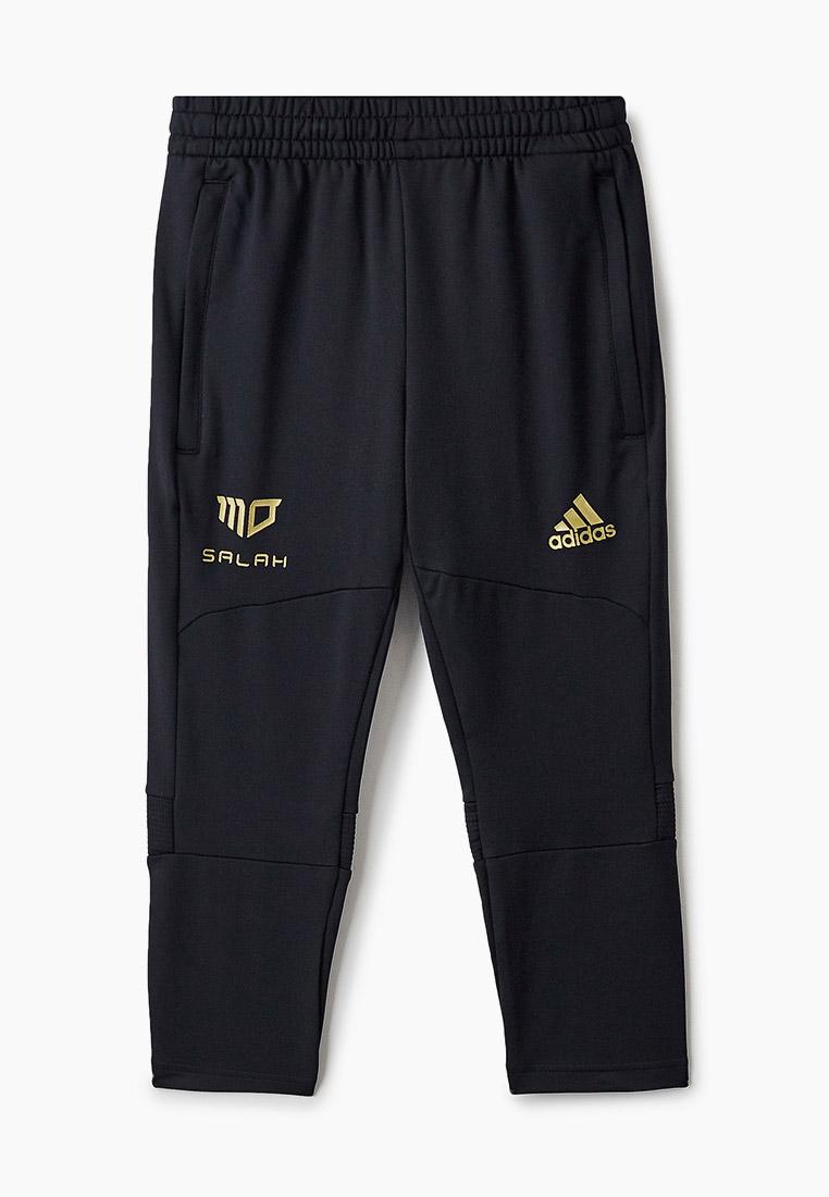 Спортивные брюки для мальчиков Adidas (Адидас) Брюки спортивные adidas
