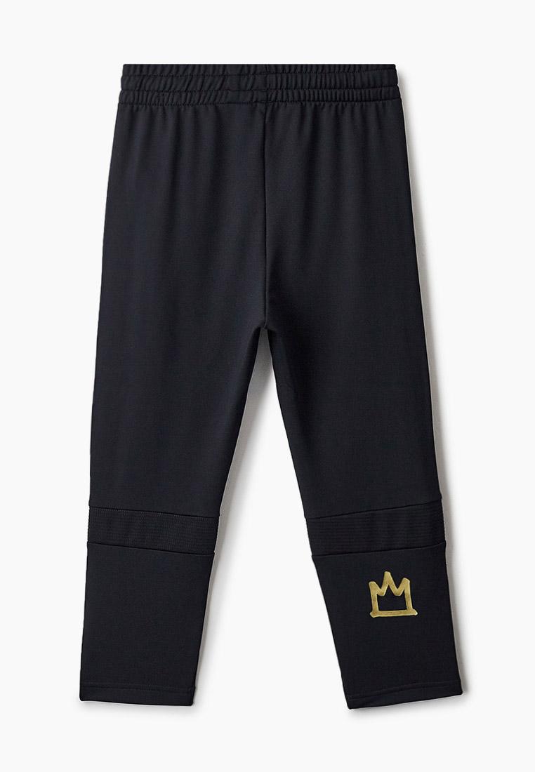 Спортивные брюки Adidas (Адидас) GM9026: изображение 2