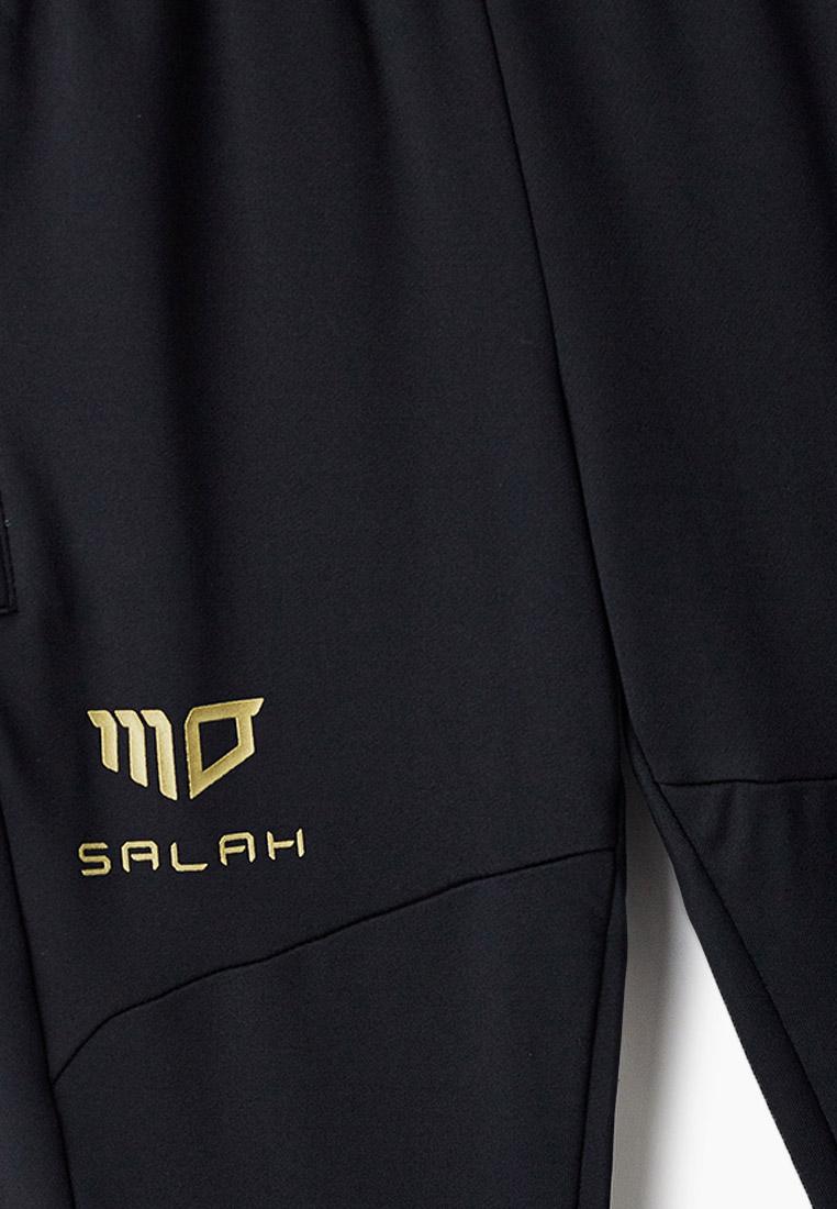 Спортивные брюки Adidas (Адидас) GM9026: изображение 3