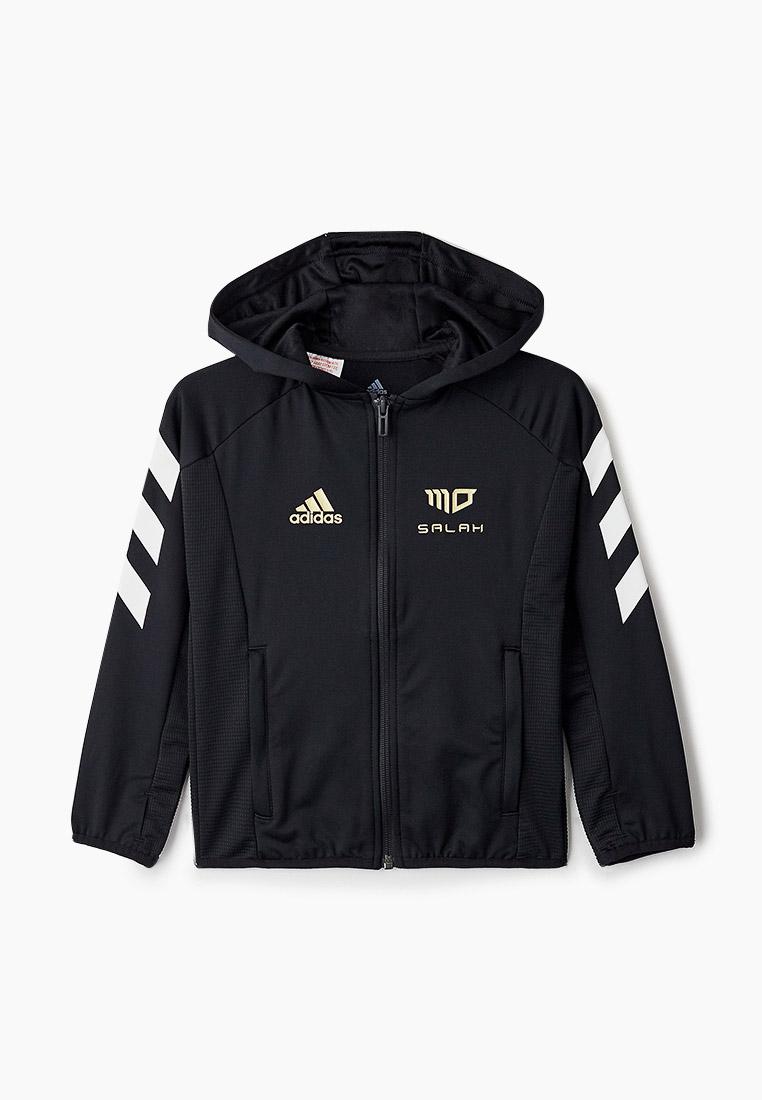 Толстовка Adidas (Адидас) GM9027