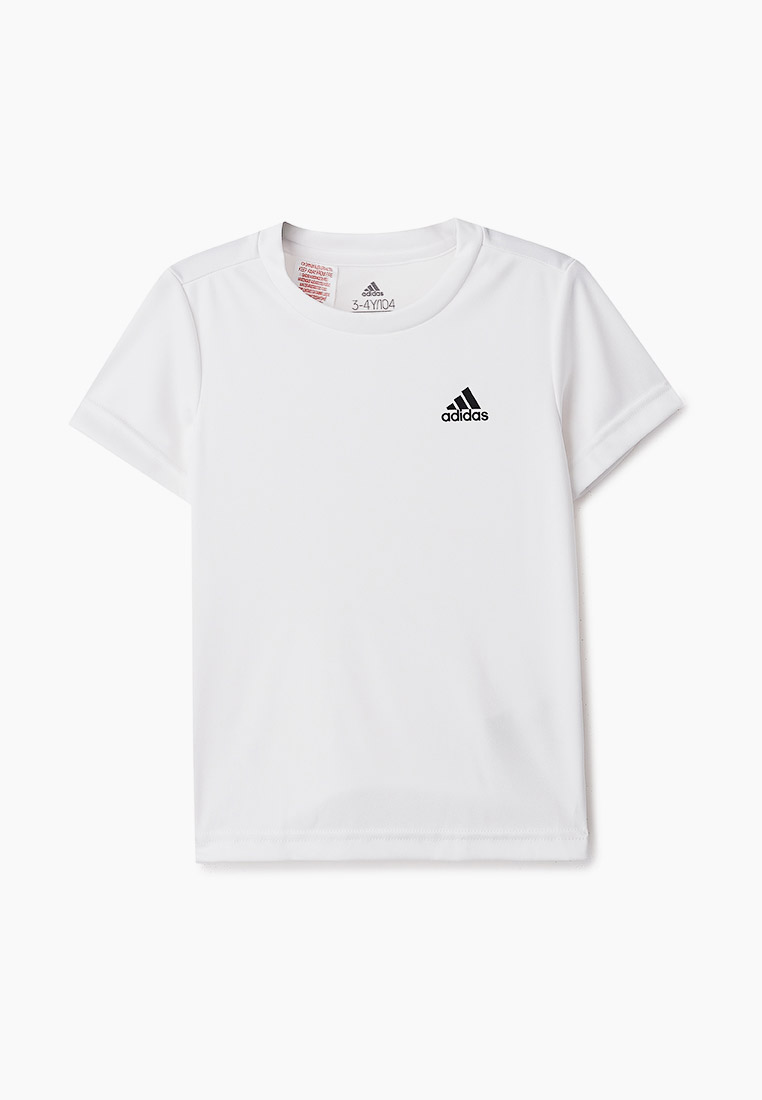 Футболка Adidas (Адидас) GN1468