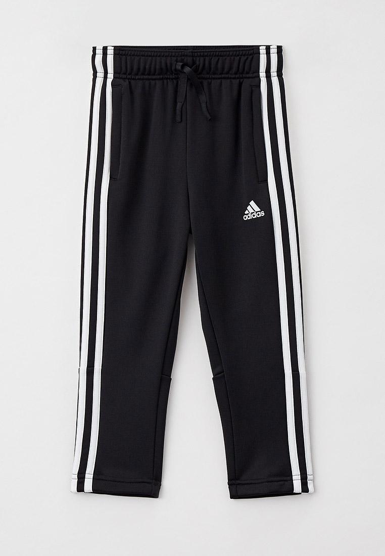 Спортивные брюки Adidas (Адидас) GN1498