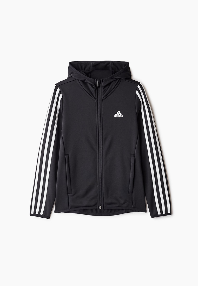 Толстовка Adidas (Адидас) GN1500