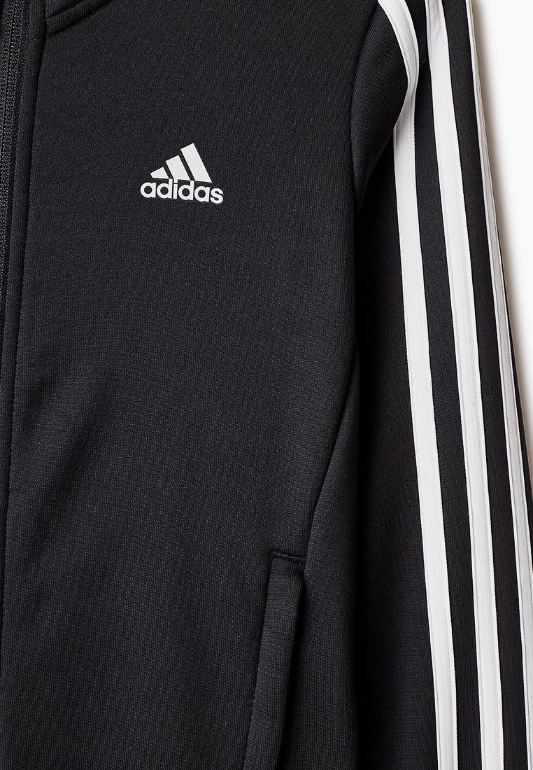 Толстовка Adidas (Адидас) GN1500: изображение 3