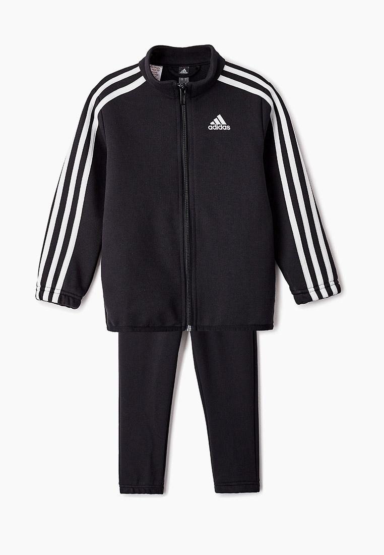 Спортивный костюм Adidas (Адидас) GN3967