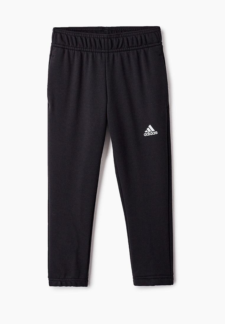 Спортивный костюм Adidas (Адидас) GN3967: изображение 3