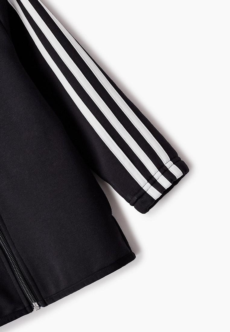 Спортивный костюм Adidas (Адидас) GN3967: изображение 5