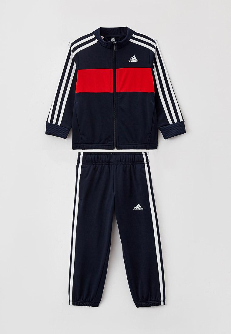 Спортивный костюм Adidas (Адидас) GN3972