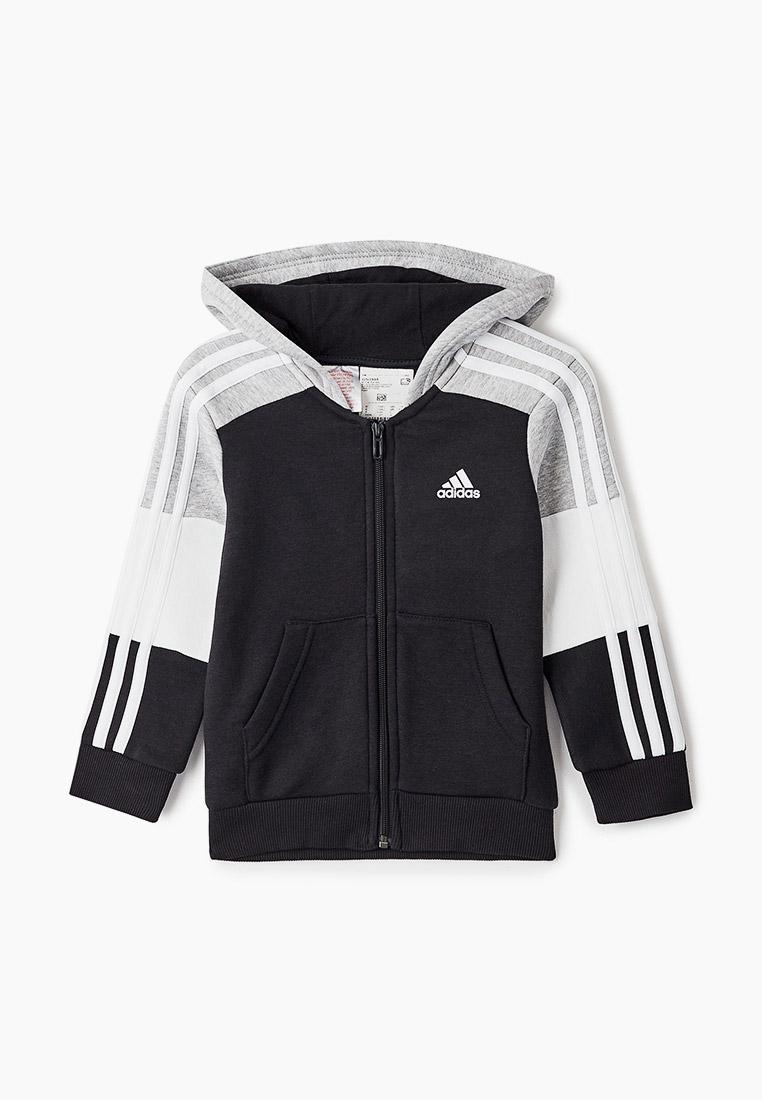 Толстовка Adidas (Адидас) GN3985