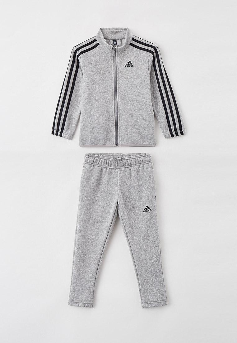 Спортивный костюм Adidas (Адидас) GN3987