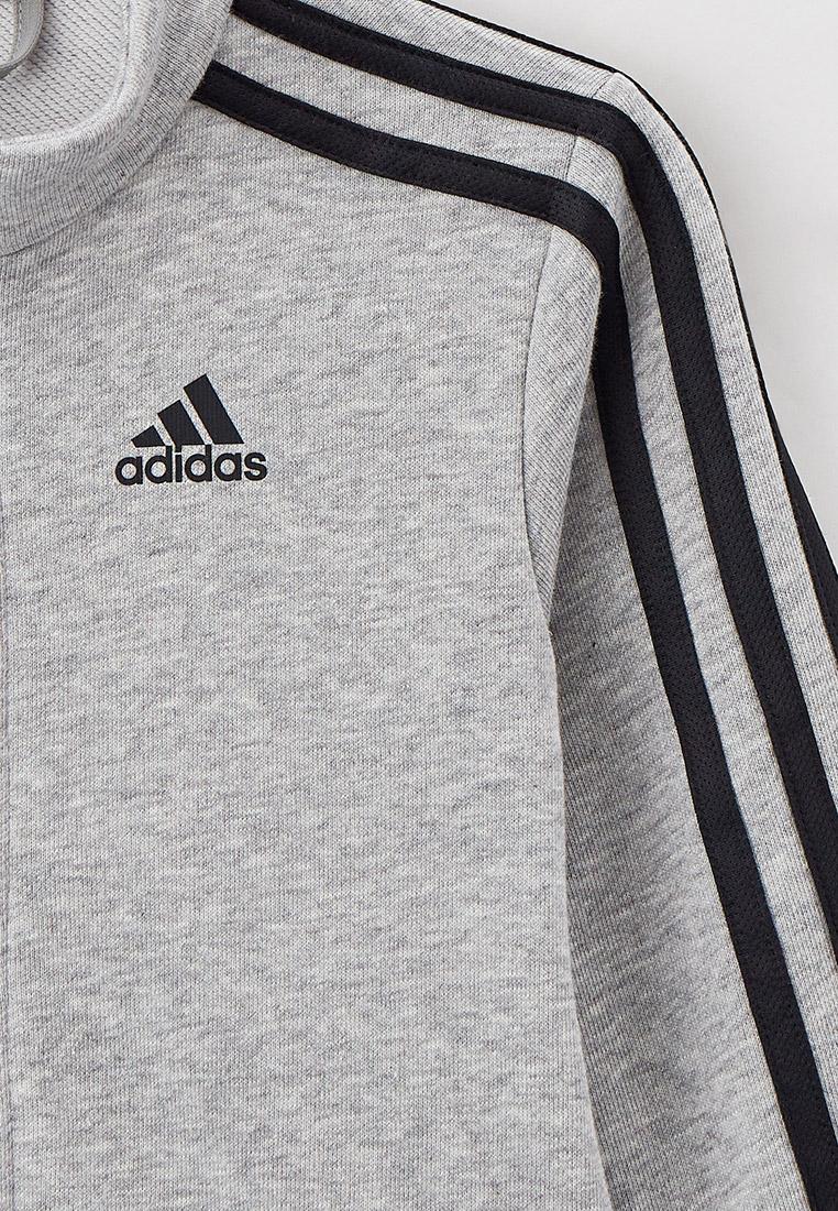 Adidas (Адидас) GN3987: изображение 3