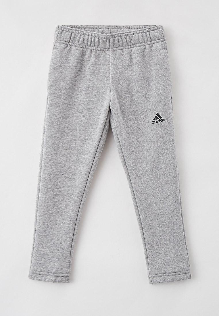 Adidas (Адидас) GN3987: изображение 4