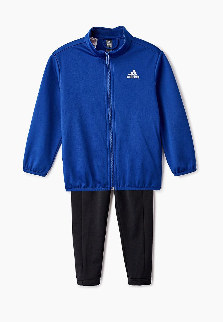 Спортивный костюм Adidas (Адидас) GN3988