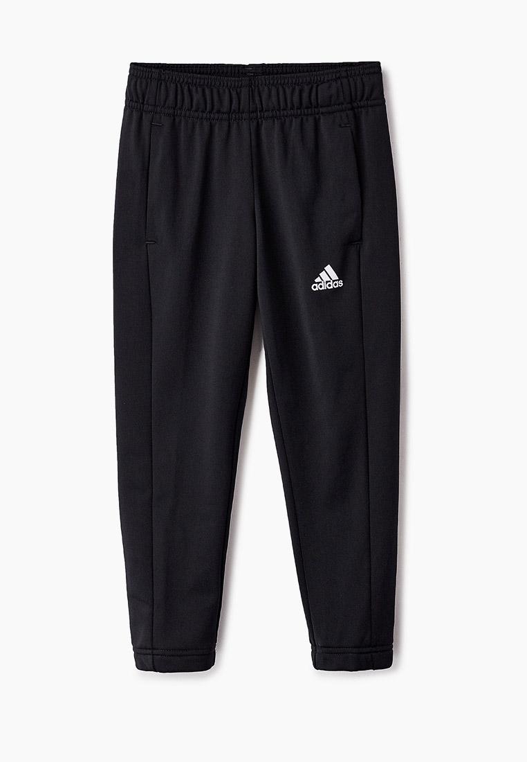 Спортивный костюм Adidas (Адидас) GN3988: изображение 3
