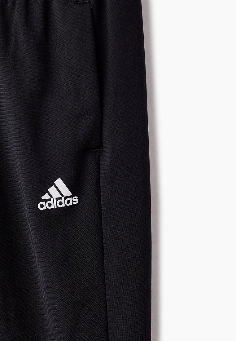 Спортивный костюм Adidas (Адидас) GN3988: изображение 5