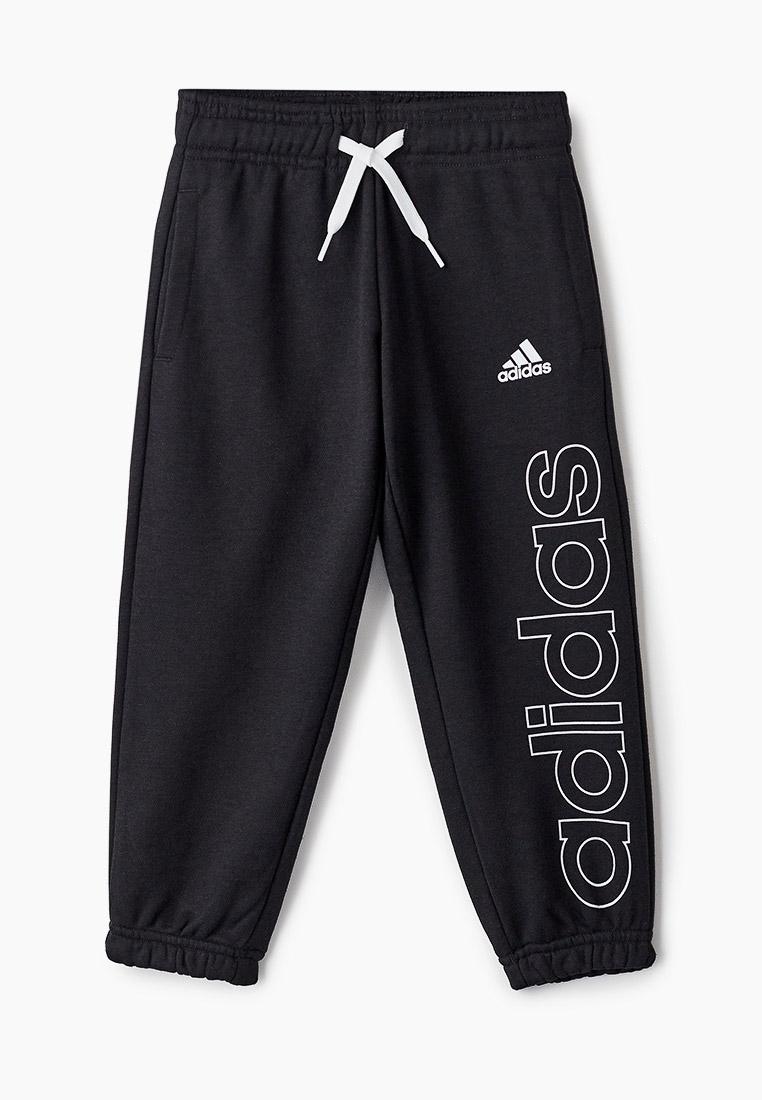 Спортивные брюки Adidas (Адидас) GN3990