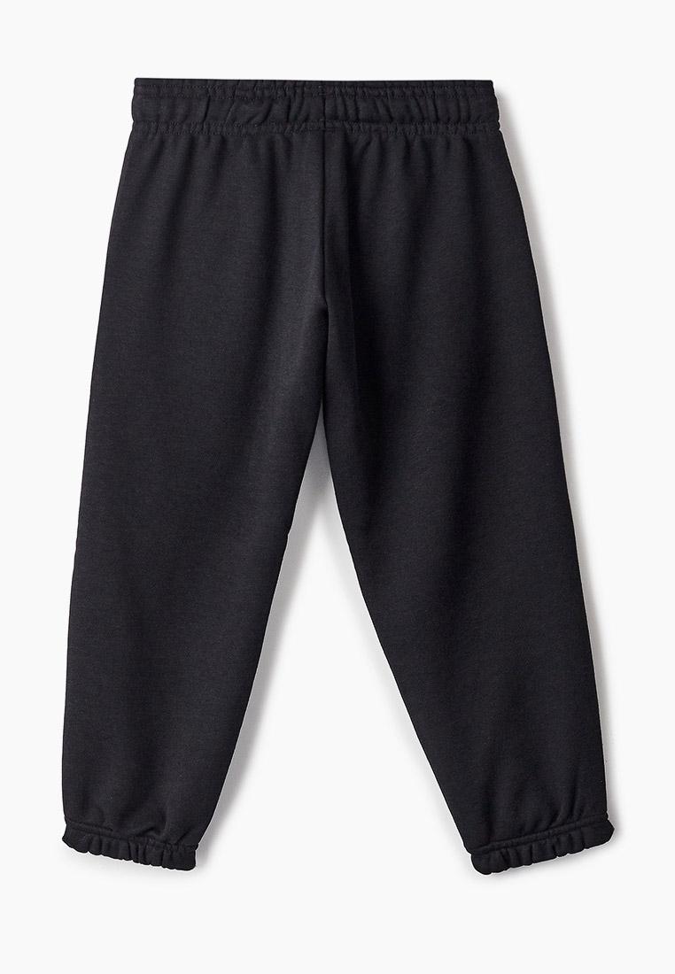 Спортивные брюки Adidas (Адидас) GN3990: изображение 2