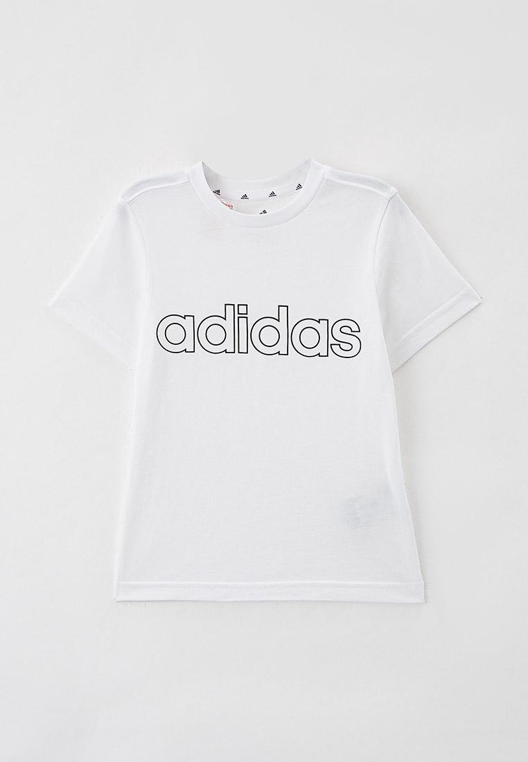 Футболка Adidas (Адидас) GN4002