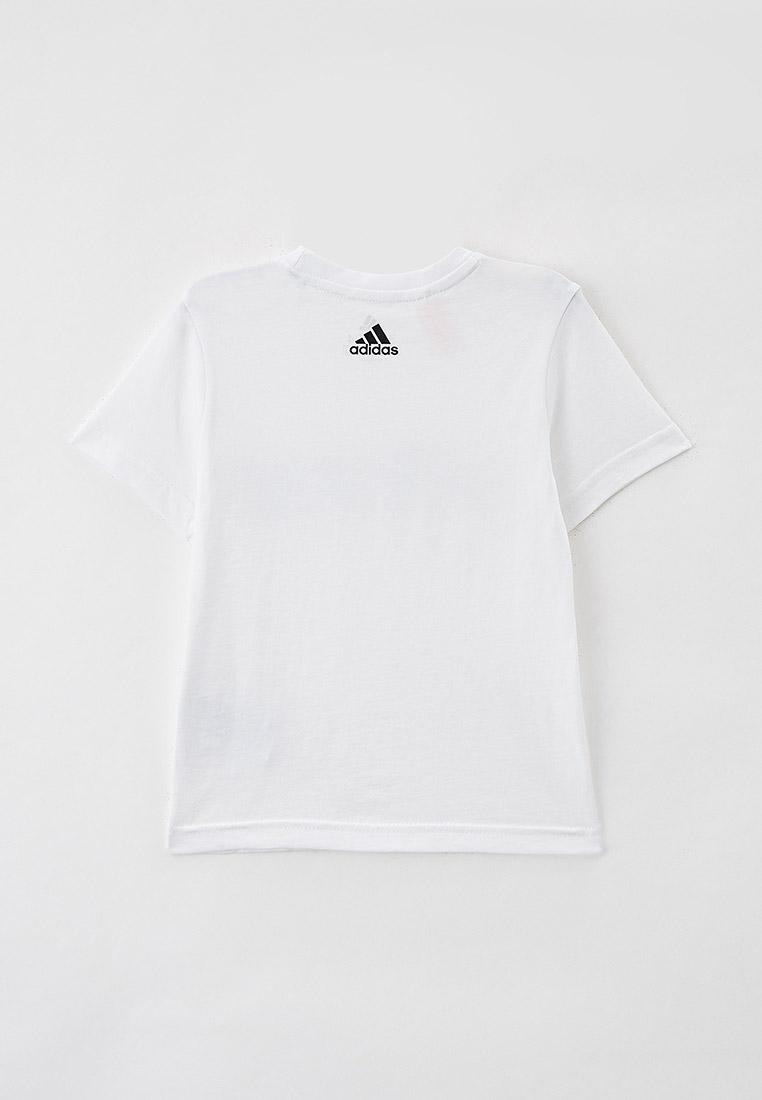 Adidas (Адидас) GN4002: изображение 2