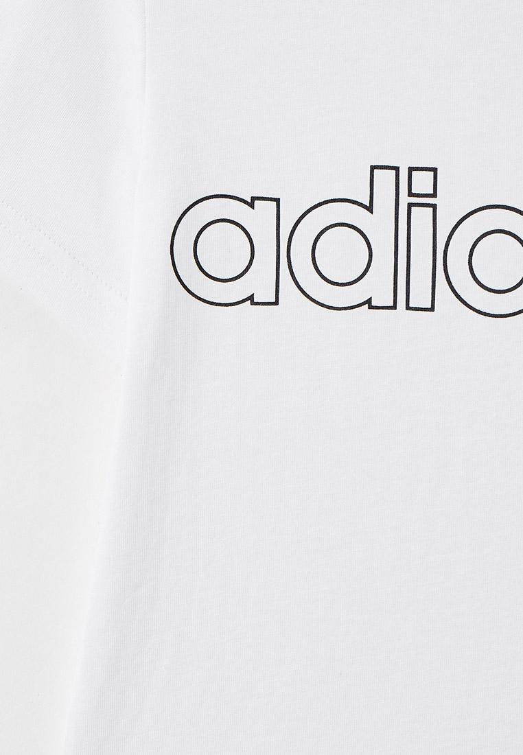 Adidas (Адидас) GN4002: изображение 3