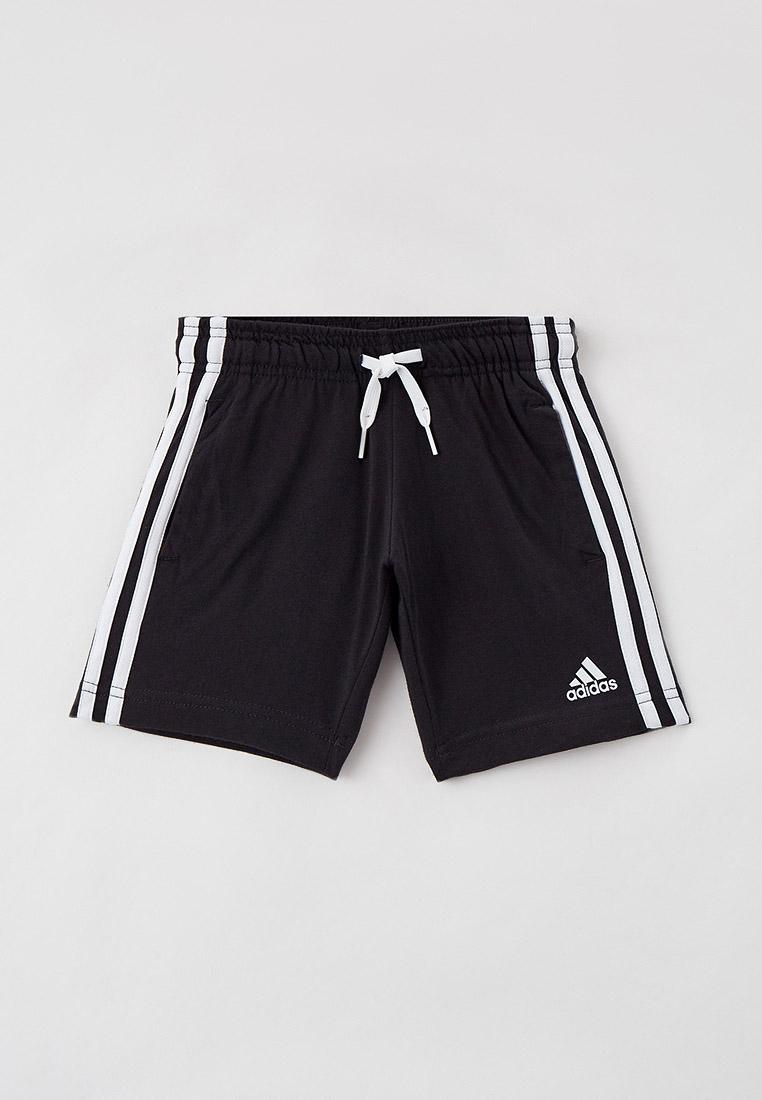 Шорты для мальчиков Adidas (Адидас) GN4007