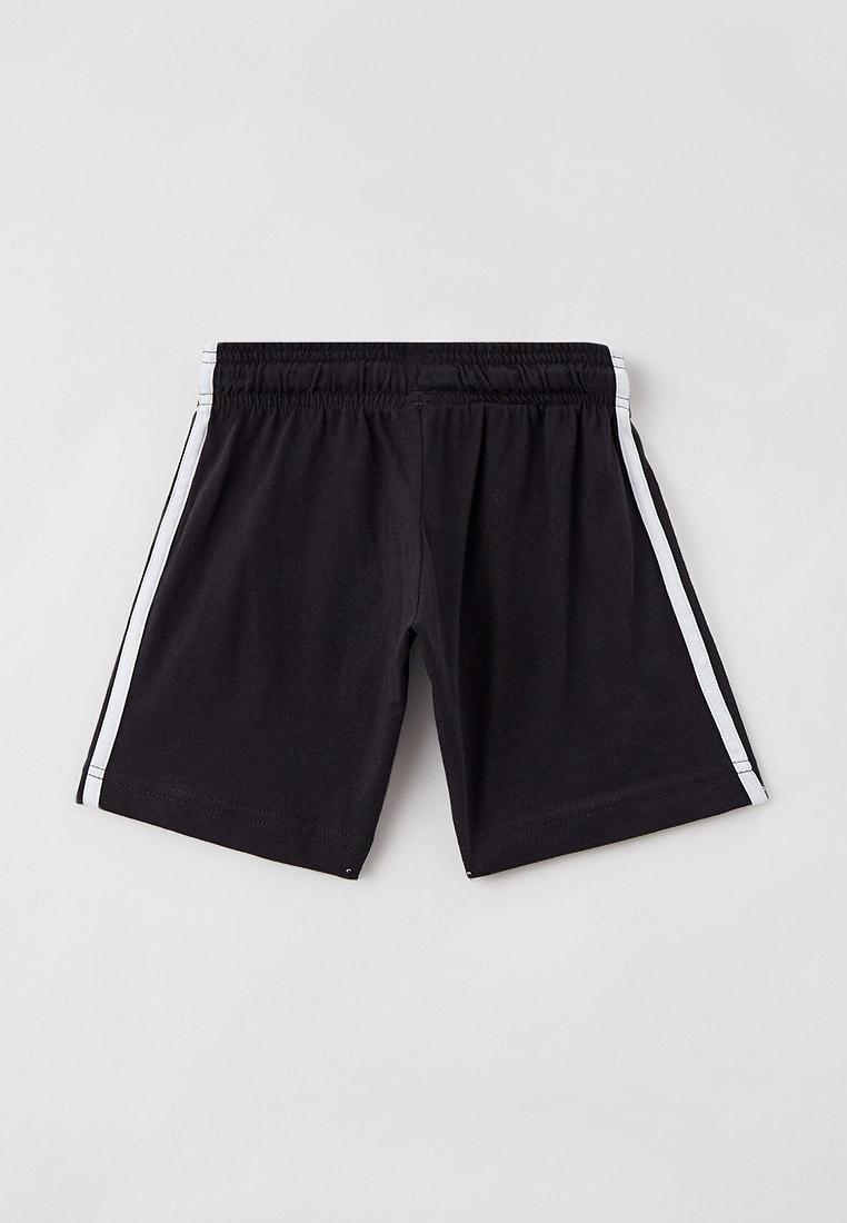 Шорты для мальчиков Adidas (Адидас) GN4007: изображение 2