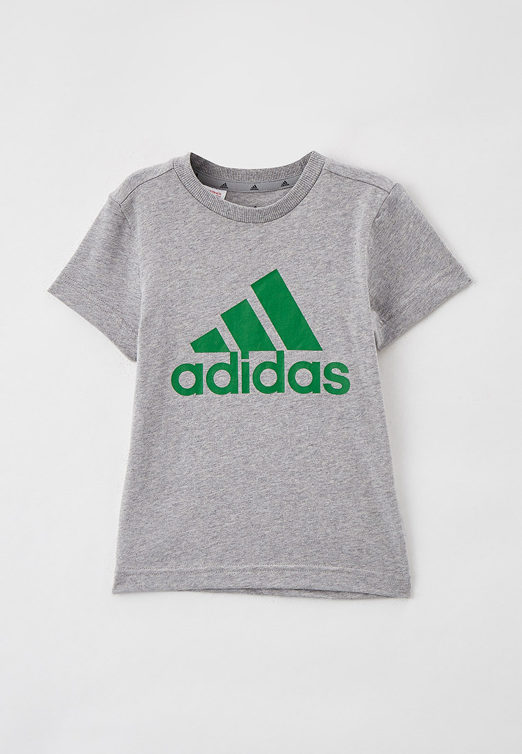 Футболка Adidas (Адидас) GN4021
