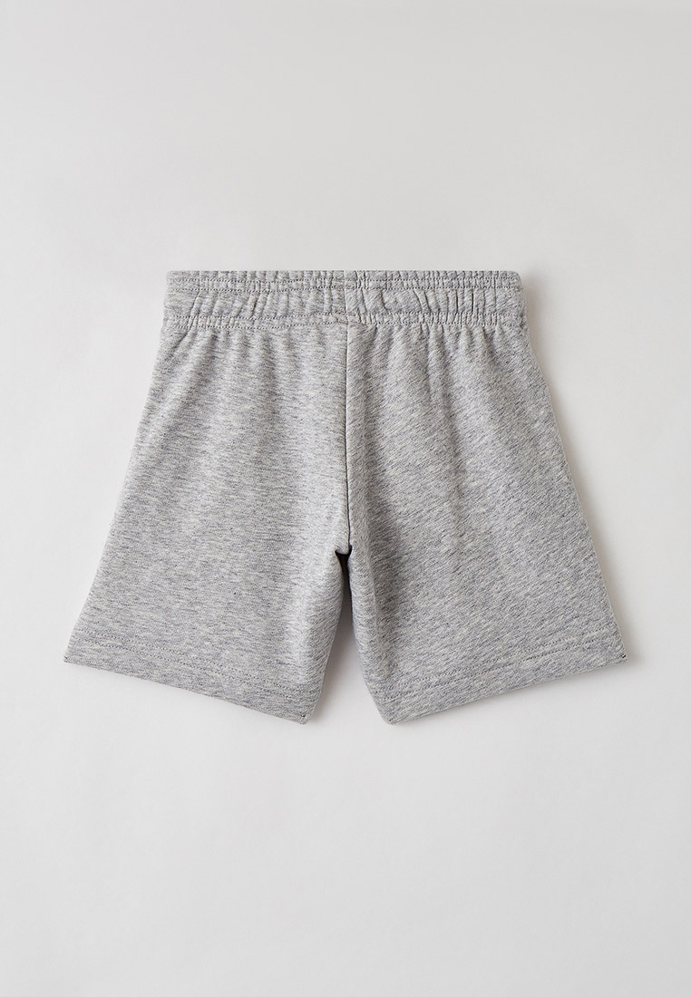 Шорты для мальчиков Adidas (Адидас) GN4022: изображение 2