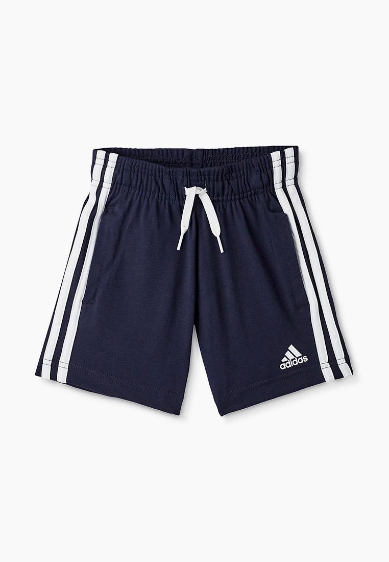 Шорты для мальчиков Adidas (Адидас) GN4026