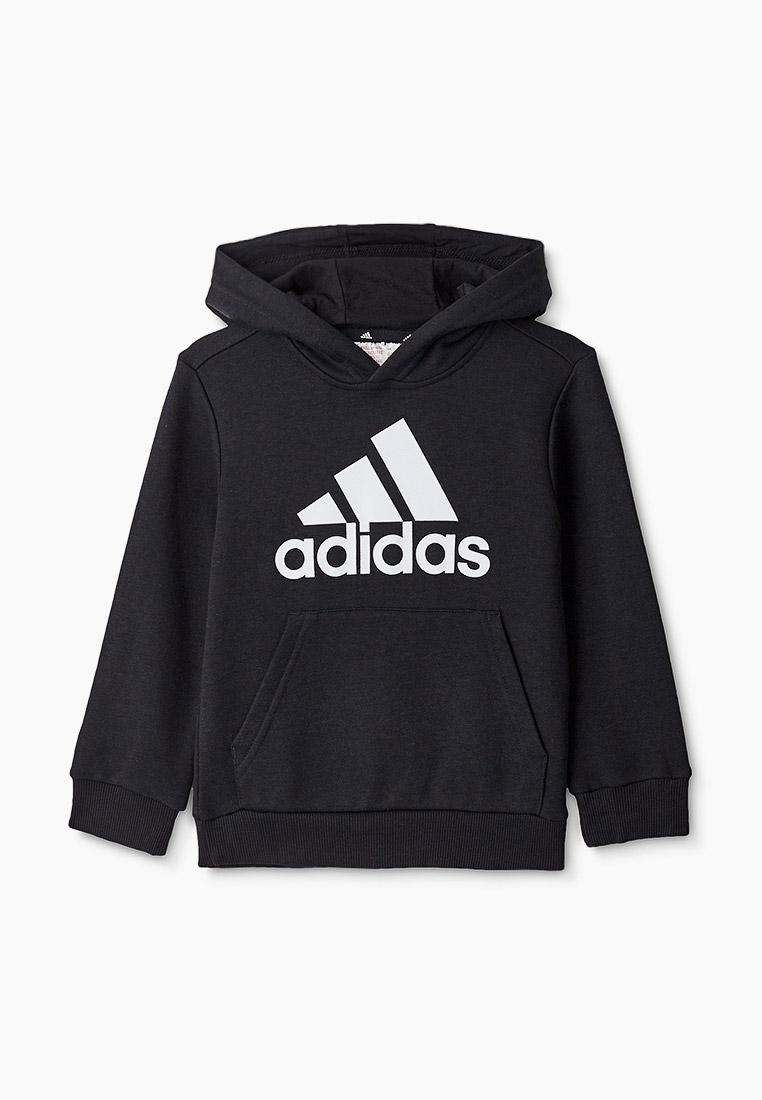 Толстовка Adidas (Адидас) GN4027