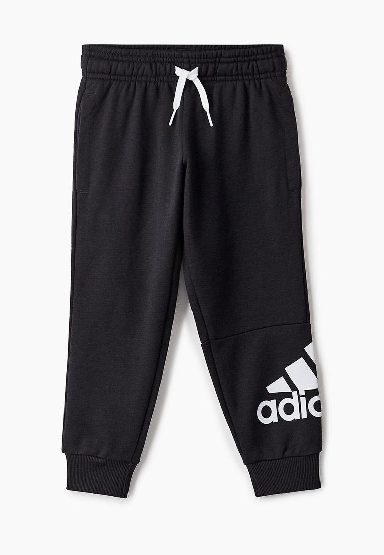 Спортивные брюки Adidas (Адидас) GN4033