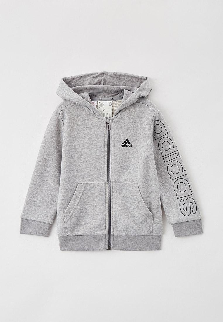 Толстовка Adidas (Адидас) GN4039