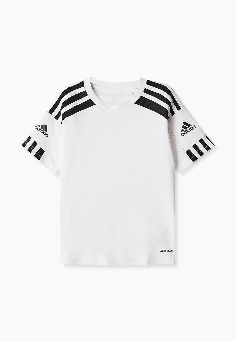 Футболка Adidas (Адидас) GN5738