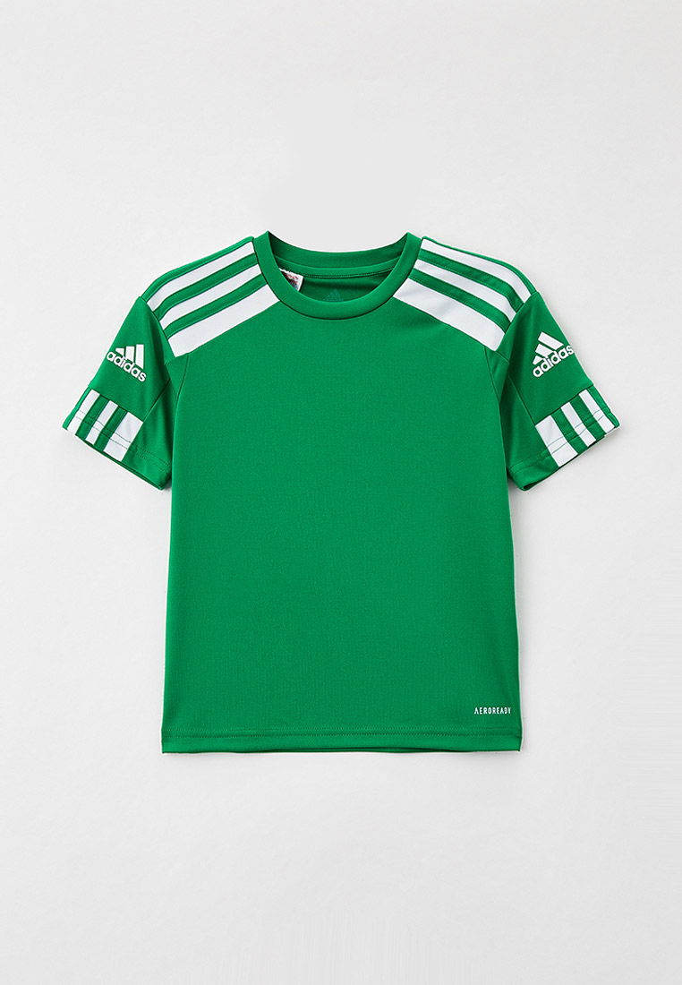 Футболка Adidas (Адидас) GN5743