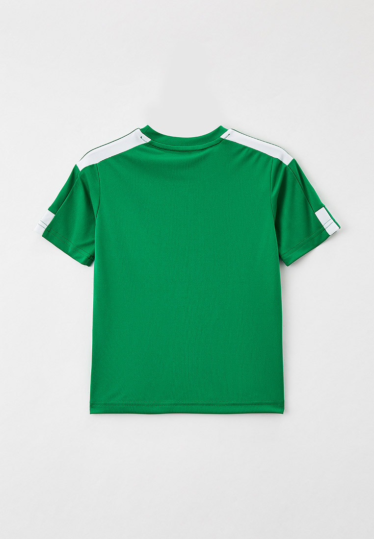 Футболка Adidas (Адидас) GN5743: изображение 2