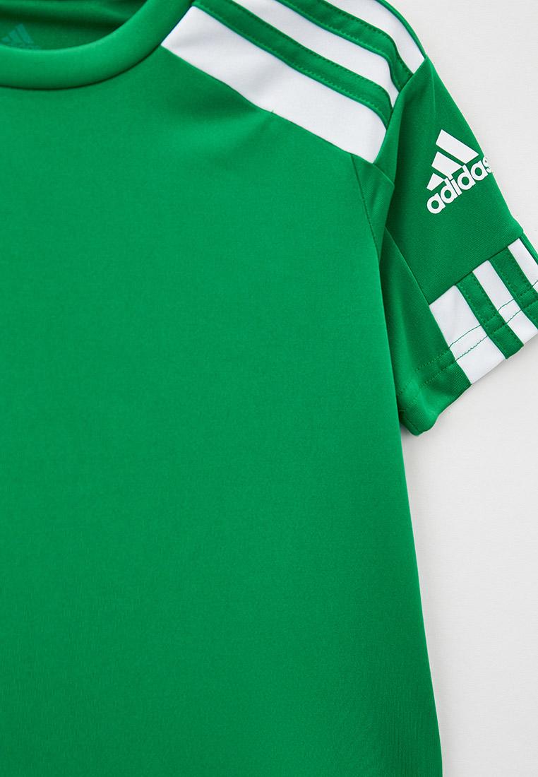 Футболка Adidas (Адидас) GN5743: изображение 3