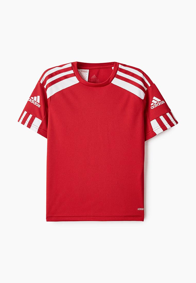 Футболка Adidas (Адидас) GN5746